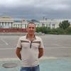Dilshod, 29, г.Хабаровск