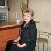 Татьяна, 55, г.Калининская