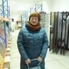 Елизавета, 67, г.Биробиджан