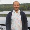 Андрей, 36, г.Воронеж