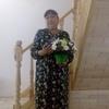 Рахима, 50, г.Тобольск