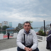 MAX, 33, г.Симферополь