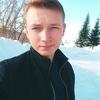 Pavel, 26, г.Белово