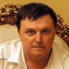 Александр Зяблицкий, 61, г.Воскресенск