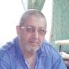 Вадим, 55, г.Рощино