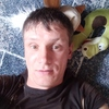 Денис, 31, г.Икряное