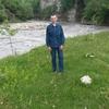 Саня, 33, г.Гулькевичи