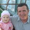 Виктор  Андреевич, 67, г.Икряное