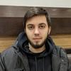 Alexey, 23, г.Санкт-Петербург