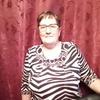 Ольга, 54, г.Газимурский Завод