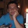 Сергий, 39, г.Санкт-Петербург