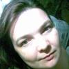 Наталья, 43, г.Вад