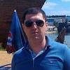 Артур, 37, г.Успенское