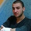 Владимир Владимиров, 32, г.Красноярск