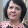 Галина, 59, г.Навашино