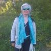 Диана, 52, г.Ижевск