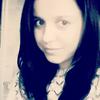 Анастасия, 23, г.Коммунар