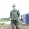 Александр, 24, г.Заринск
