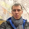 Алексей, 35, г.Клин