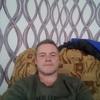 Сергей, 40, г.Мезень