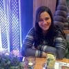 Жанна, 32, г.Видное
