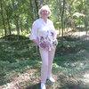Кондакова Маргарита, 64, г.Арзамас