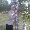 Елена, 52, г.Шимск