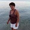 Людмила, 42, г.Балабаново