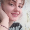 анжелика, 26, г.Гусев