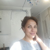 Наталья, 36, г.Мичуринск