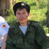Андрей, 39, г.Белогорск