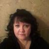ирина, 45, г.Кострома