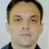 Виталий, 48, г.Зима