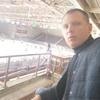 Евгений, 36, г.Звенигород