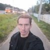 Александр Синёв, 35, г.Ядрин