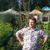 Денис, 38, г.Серов