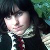 тоничка, 23, г.Нехаевский
