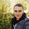 Роман, 26, г.Алексин