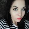 Светлана, 18, г.Зарайск