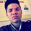 Alexey, 22, г.Екатеринбург