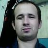 Григорий, 30, г.Крыловская