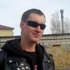 Александр, 23, г.Новоалтайск