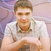 Marsel, 20, г.Дудинка