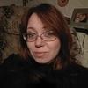 Ольга, 43, г.Архангельск