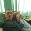 Игорь, 32, г.Тихвин