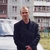 Александр К, 50, г.Тутаев