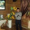 кубан, 32, г.Краснокаменск