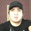 Джабраил, 22, г.Грозный