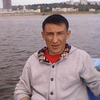 Виктор, 30, г.Кострома