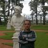 Тигран, 31, г.Тарко (Тарко-сале)
